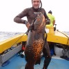 Spearfishing World Records: Who�s record is it?