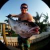 Diver Report:Florida